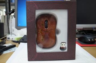 mouse1.jpg